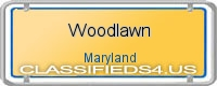 Woodlawn board